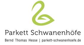 Parkett In Düsseldorf parkett und boden innenausbau türen parkett schwanenhöfe